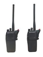 Radiový vysílač
