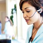 komunikační systémy - operativní řízení