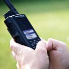 komunikační systémy - textové zprávy